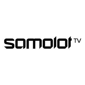 SAMOLOT.TV