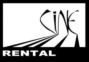Cinerental.pl - wypożyczalnia sprzętu filmowego