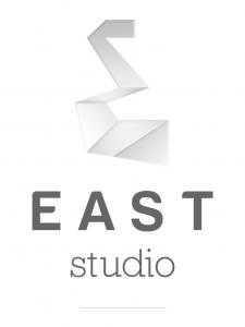 EAST STUDIO Sp. z o.o.