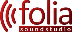 FOLIA SOUNDSTUDIO
