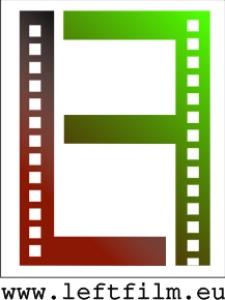 Left Film