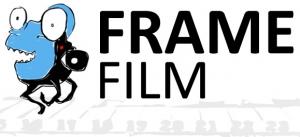 Frame Film produkcja i postprodukcja filmowa