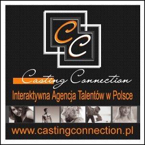 Casting Connection Polska