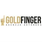 GOLDFINGER Agencja Aktorska
