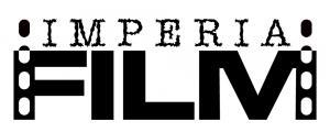 Studio Filmowe Imperia Film