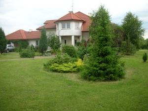 Rezydencja-dom -planzdjęciowy,sesje zdjęciowe