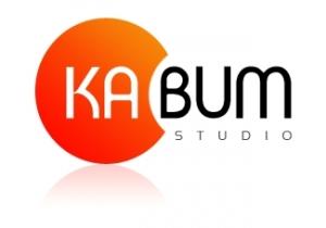 Kabum Studio - postprodukcja, sfx, dźwięk na planie