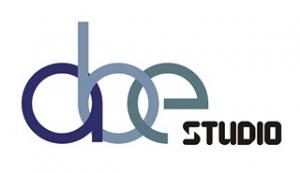 Agencja ABE Studio