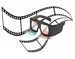TŁUMACZENIA FILMOWE. Tłumaczenie scenariuszy filmowych i list dialogowych do filmów. Synchronizacja napisów z filmem. Szkolenia dla tłumaczy filmowych