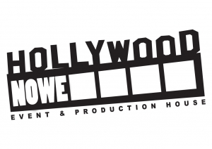 NoweHollywood - Event & Production House (Studio Do Wynajęcia)