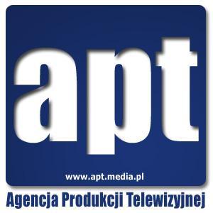 Agencja Produkcji Telewizyjnej