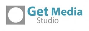 Get Media Studio Łukasz Zając