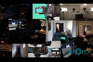 Grupa Nucity - produkcja tv