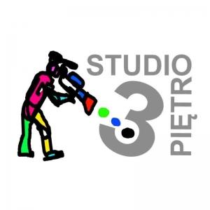 Studio3pietro - atelier z Greenboxem i pełnym oświetleniem