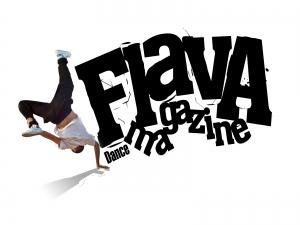 Produkcja filmowa Flava-Agency