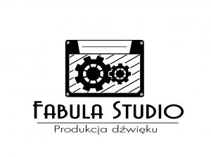 Fabula Studio | Produkcja dźwięku