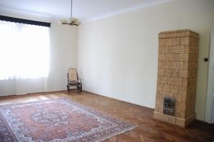 stare klimatyczne mieszkanie apartament plany zdjęciowe sesje