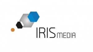 IRIS Media Sp. z. o. o.