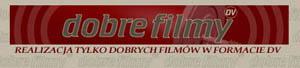 Dobre Filmy DV