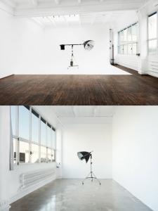 COTAM STUDIO – 2 studia fotograficzne do wynajęcia w Warszawie