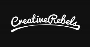 Dom produkcyjny CreativeRebels
