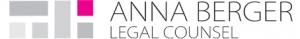 Obsługa prawna RODO