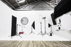Studio Magazyn