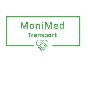 MoniMed Transport Medyczny i Sanitarny