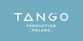 Tango Production