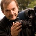 Jan Polak -Operator Obrazu HD/SD