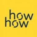 HowHow - Produkcja fimowa - Animacja