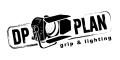 DP-PLAN