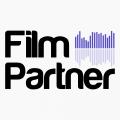 Film Partner