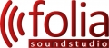 FOLIA SOUNDSTUDIO