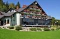 Hotel w Beskidach - do wynajęcia na potrzeby zdjęć filmowych, zakwaterowanie, doskonała lokalizacja