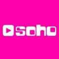 Studio Soho film & multimedia
