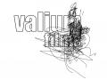 Valium Films