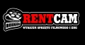 RENTCAM MEDIA GROUP