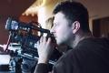 SENSIMEDIA - Produkcja Filmowa, Postprodukcja, Reklamy, Teledyski, Filmy Korporacyjne