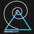 Sound Peak