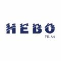 HEBO FILM