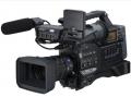 Kamery telewizyjne SONY HVR 270, WYNAJEM, WARSZAWA, KRAKÓW, KIELCE, RADOM
