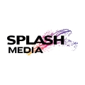 Splash Media Postprodukcja
