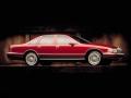 Chevrolet Caprice Classic LT V8 - Amerykański Klasyk