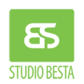STUDIO BESTA - Postprodukcja i studio zdjęciowe w Piasecznie