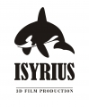 ISYRIUS. 3D FILM PRODUCTION