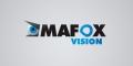 Mafox Vision - Produkcja i Postprodukcja Filmowa