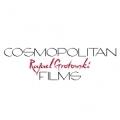 COSMOPOLITAN FILMS