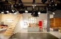 Studio Julianowska 61