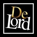 DeLord Sp.z o.o.